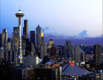 Seattle_display_image