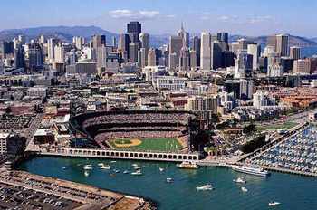 San-francisco_display_image