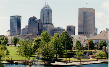 Indianapolis1_display_image