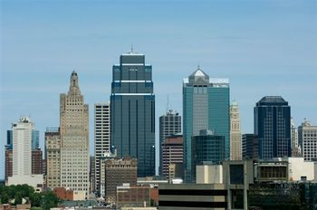 Kansas_city_skyline