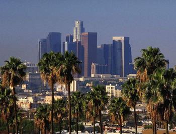 Losangeles3_display_image