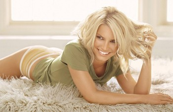 Jessica-simpson-8-1024x768_display_image