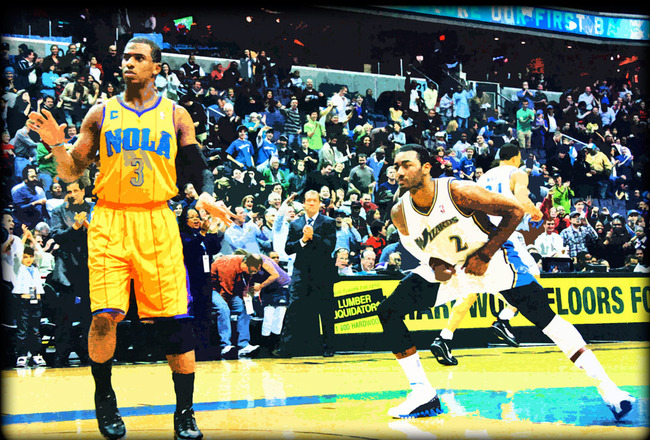110101-chris-paul-vs-john-wall_crop_650x440