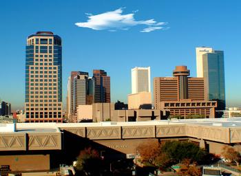 Phoenix_skyline_arizona_usa_display_image