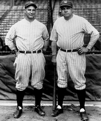 1928-gehrig-ruth_display_image