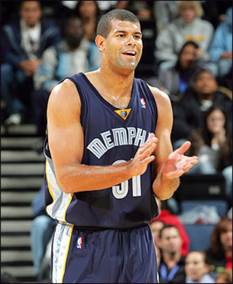 Shanebattier_display_image