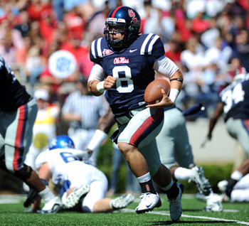 Jeremiah-masoli-ole-miss-athletics_display_image