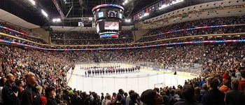 2011-mn-hockey-state-championship_display_image