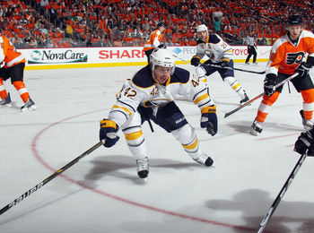 Gerbe in action Game #1