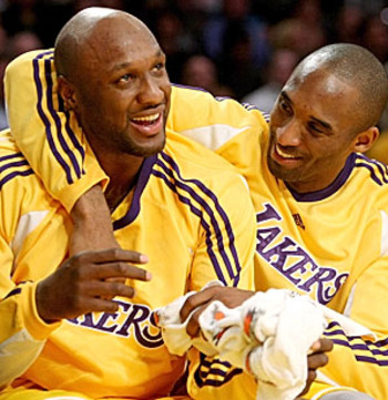 Lamarodomkobebryant_display_image