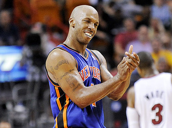 Chaunceybillupsknicks_display_image