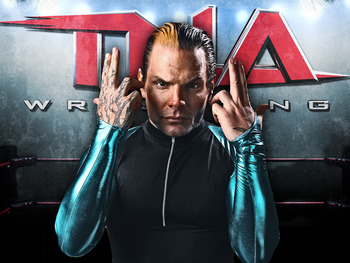Jeff-hardy-tna_display_image