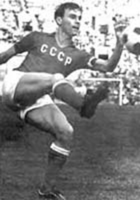 Fútbol soviético Valentin_ivanov_ussr1_display_image