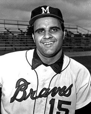 Joetorre_display_image