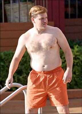 Fat-matt-damon_display_image