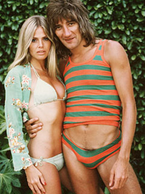 Rodstewartswimsuit_display_image