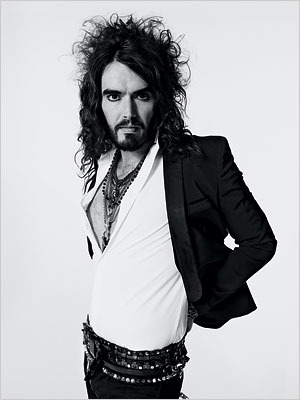 Russell-brand_display_image