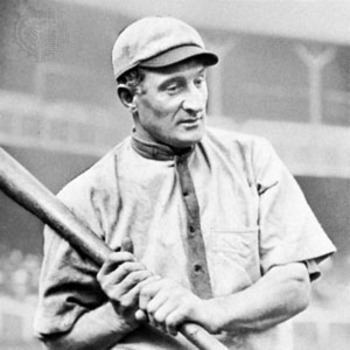 Honus-wagner_display_image