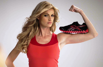 Erin-andrews-reebok-zigtech-1_display_image