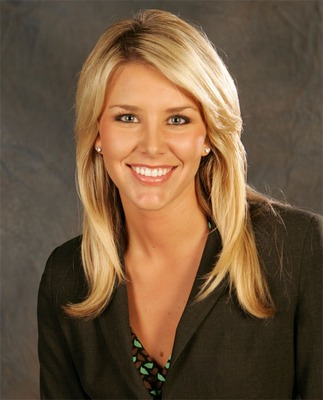 Charissa-thompson_display_image