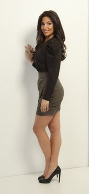 Molly-qerim_display_image