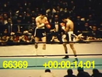 Super_featherweight_bout_1970_display_image
