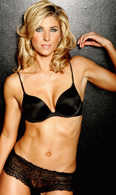 Michelle-beisner_display_image