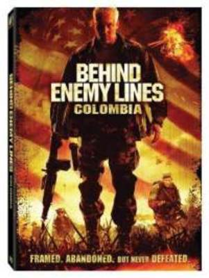 http://www.tower.com/behind-enemy-lines-colombia-mr-kennedy-dvd/wapi/112984843