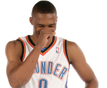Russell_westbrook_original_display_image