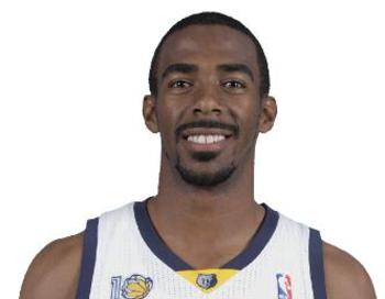 Mikeconley_display_image