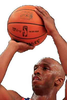 Chaunceybillups_display_image