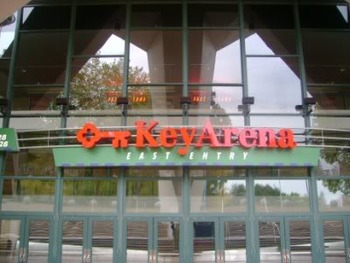 Keyarena_display_image