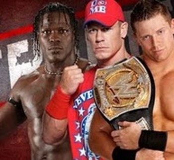 Extreme-rules-cena-miz-r-truth_original_display_image