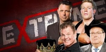 Extreme-rules-lawler-cole_original_display_image