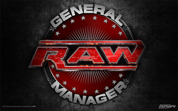 Raw-gm-wallpaper-preview_display_image