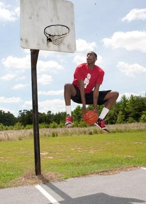 Quincy_miller_dunk_display_image