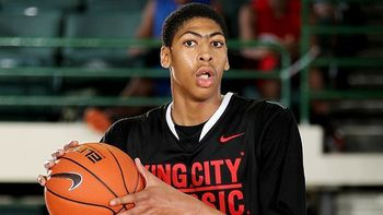 Anthonydavis_display_image