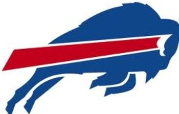 Bills_original_display_image