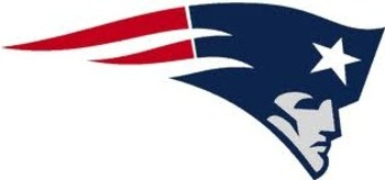 Patriots_original_display_image