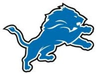 Lions_display_image