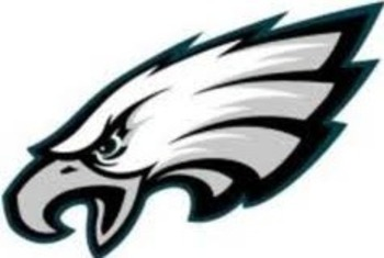 Eagles_display_image