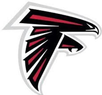 Falcons_original_display_image