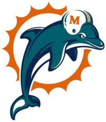 Dolphins_display_image