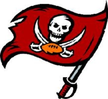 Bucs_display_image