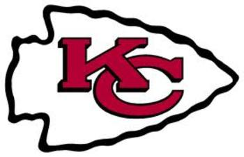 Chiefs_display_image