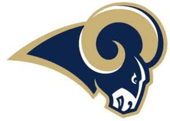Rams_display_image
