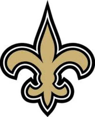 Saints_display_image
