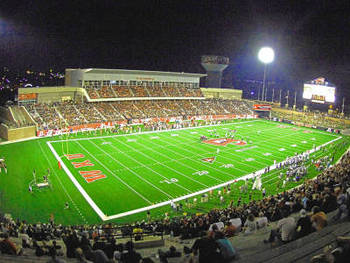 Wkustadium_display_image