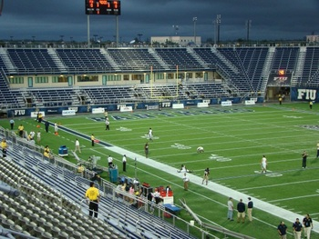 Fiustadium_display_image