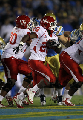 Bowl Predictions 2011: Which Mid-Majors Will Show Up for Major Bowls